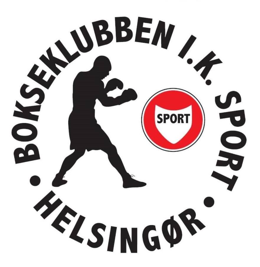 Bokseklubben IK Sport Helsingør
